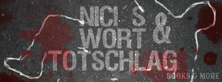 Nicki's Wort und Totschlag